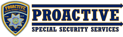 Proactive Special Security Services, Inc.